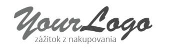 VAZONABYTOK.SK