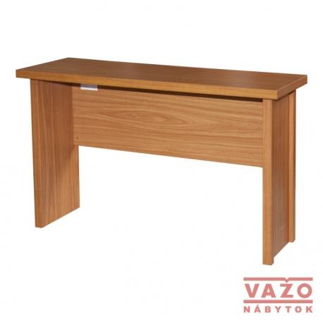 OSCAR - T02 písací stôl