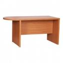 OSCAR - T03 stôl zasadací