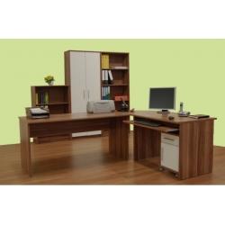 Kancelársky kontajner JOHAN 2 NEW 07