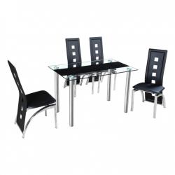 Jedálenský stôl ESTER