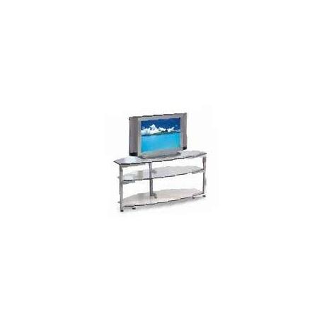 Tv stolík SAM S10,prevedenie: sko+kov