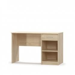 PC stôl TEYO 1S