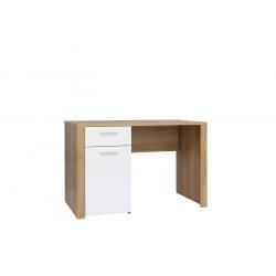 PC stôl BALDER BIU/120