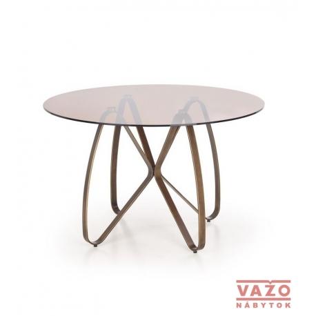 Jedálenský stôl LUNGO