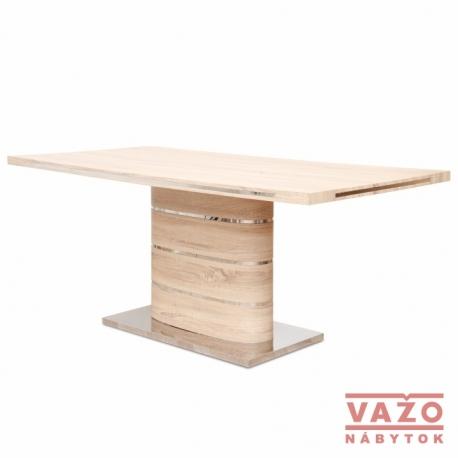 Jedálenský stôl AMAR
