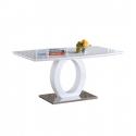 Jedálenský stôl ZARNI