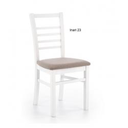 Jedálenská stolička ADRIAN