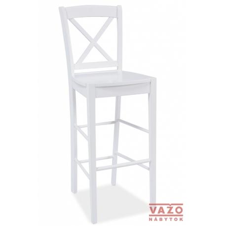 Barová stolička CD-964
