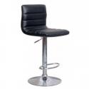 Barová stolička C-331