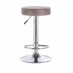 Barová stolička GALVIN