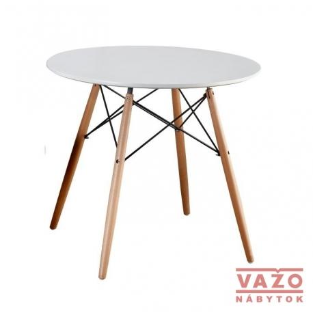 Jedálenský stôl GAMIN NEW