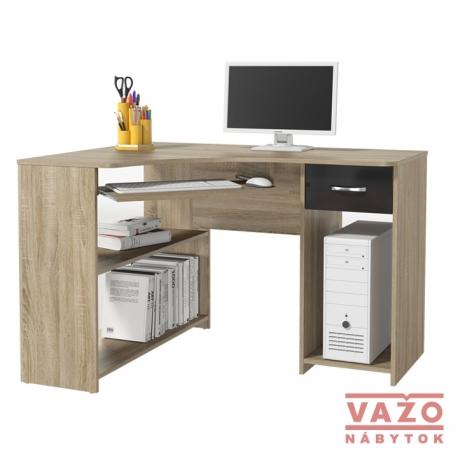 PC stôl UMAG