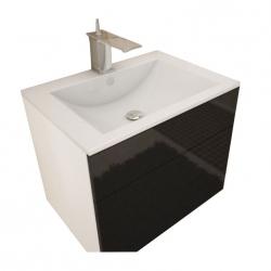 Dolomitové umývadlo MASON UM ECCE 610N