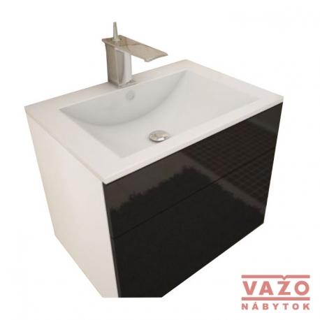Dolomitové umývadlo MASON UM 610
