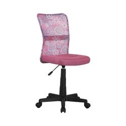 Detská stolička GOFY