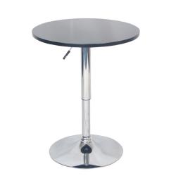 Barový stôl BRANY NEW