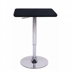 Barový stôl FLORIAN