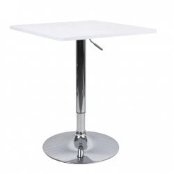 Barový stôl FLORIAN 2 NEW
