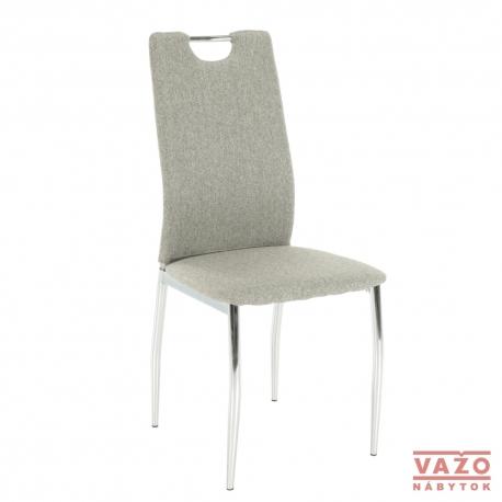 Jedálenská stolička OLIVA NEW