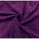 Poťahová látka VENTO 22 fialová