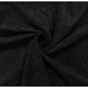 Poťahová látka VENTO 80 čierna