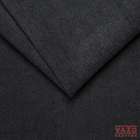 Poťahová látka ASTON 18 Čierna
