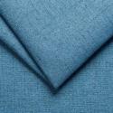 Poťahová látka LINEA 15 modrá