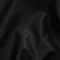 Poťahová látka PRIMA 16 Čierna