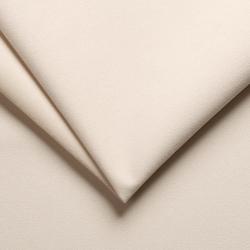 Poťahová látka TRINITY 1 krémová