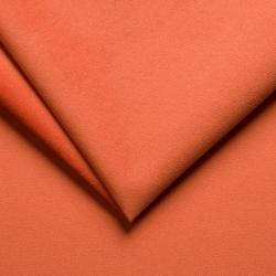 Poťahová látka TRINITY 17 oranžová