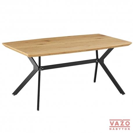 Jedálenský stôl MEDITER