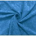 Poťahová látka VENTO 61 modrá