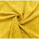 Poťahová látka VENTO 33 žltá