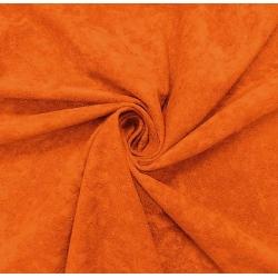 Poťahová látka VENTO 36 oranžová