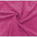 Poťahová látka VENTO 20 ružová