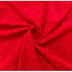 Poťahová látka VENTO 55 červená