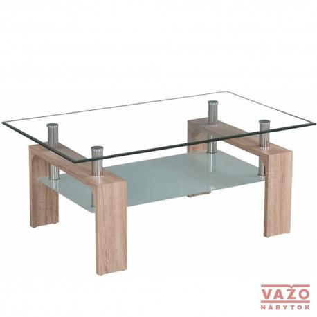 Konferenčný stolík LIBOR