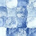 Poťahová látka ICE LUNA 2401
