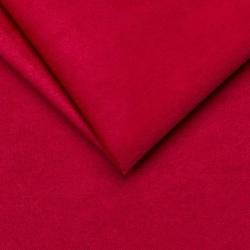 Poťahová látka SWING 6 červená