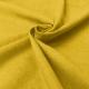 Poťahová látka ROCCO 40 žltá