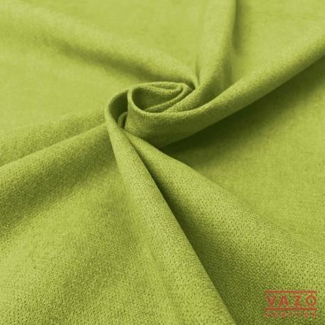 Poťahová látka ROCCO 35 zelená