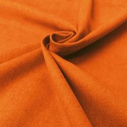 Poťahová látka ROCCO 51 oranžová