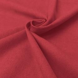 Poťahová látka ROCCO 60 červená