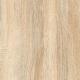 Posteľ STELA - farba dreva Dub Sonoma