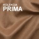 Jednofarebné látky PRIMA