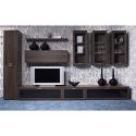 Obývačka - sektor