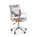 Detské stoličky a kreslá